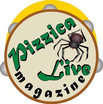 Serate Pizzica Live di agosto 2017