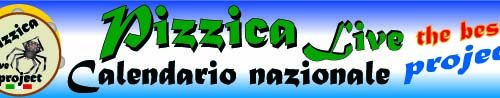 "Serate Pizzicate ""Social Media"""