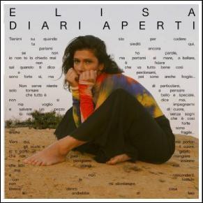"La Notte della Taranta 2019 – ""Mastrangelo"" concertatore e super ospite ""Elisa"""