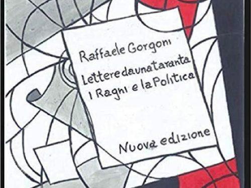 Lettere da una taranta: I Ragni e la Politica