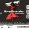 Novara Taranta Fest - Lasciatevi Pizzicare!