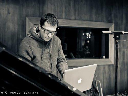 Paolo Buonvino sarà il maestro concertatore della Notte della Taranta 2020